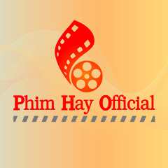 Phim Hay Official