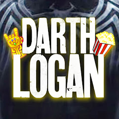 Darth Logan