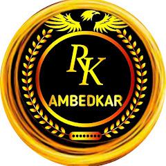 R.k Ambedkar