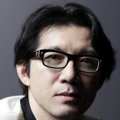 神田昌典の「ビジネス探究」チャンネル