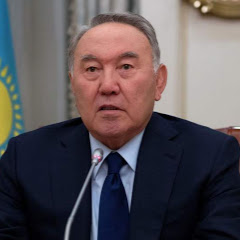 Казахстан ONLINE