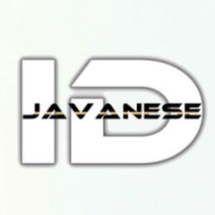 JAVANESE ID
