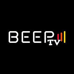 Beep Show