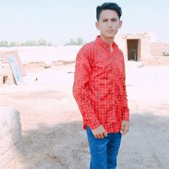 Choudhary Babar