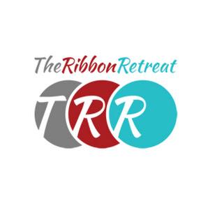 The Ribbon Retreat