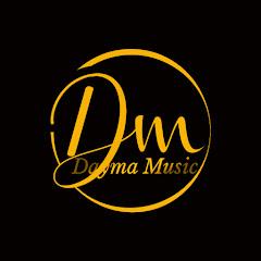 Dayma Music