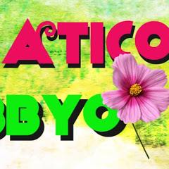 EL ATICO BBYO