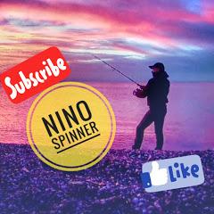 Nino Spinner