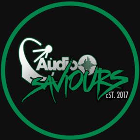 Audio Saviours