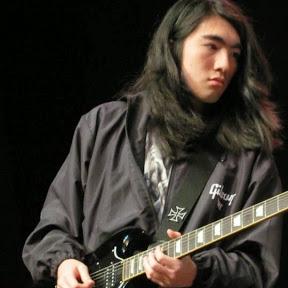 André Heiji Kozuma