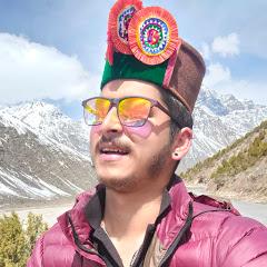 Himachal Wala