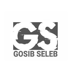 Gosib Seleb