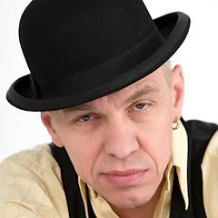Александр Ф. Скляр и ВА-БАНКЪ