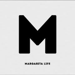 Margarita Life