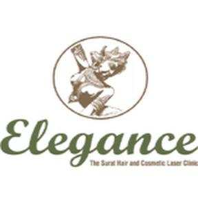 Elegance Clinic - Dr. Ashutosh Shah