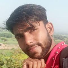 Jeetu Yadav Banda