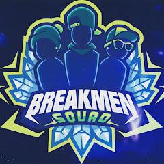 Breakmen News
