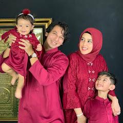 SonFai Family