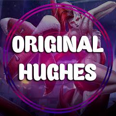 Original Hughes