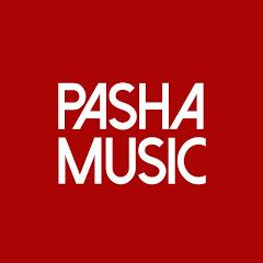 Pasha Music