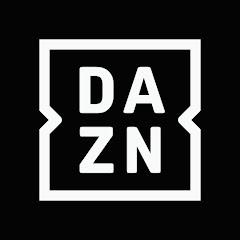 DAZN Fußball International