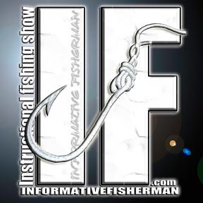InformativeFisherman