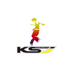 KSJ_Sk8