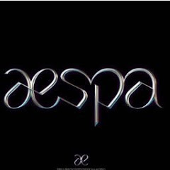 AESPA 에스파