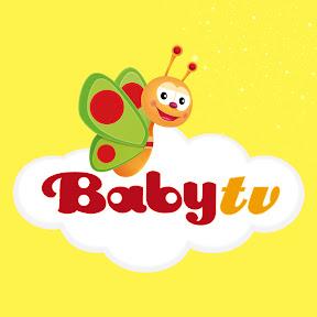 BabyTV Brasil