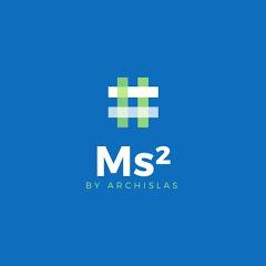 Mainstream M2