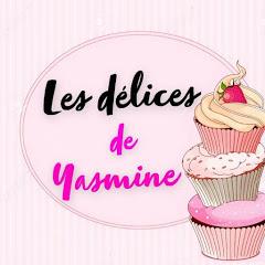 Les Délices de Yasmine