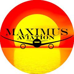 Maximus Aviation