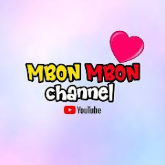MBON MBON channel