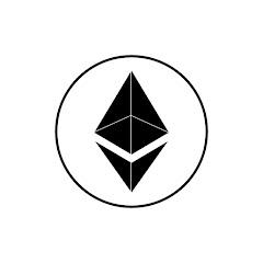 Ethereum- (ETH)