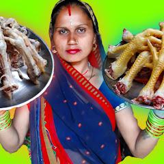 Neha blogger
