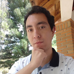 Alex Uribe