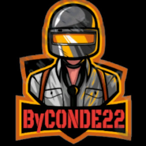 ByCONDE22