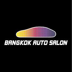 Bangkok Auto Salon