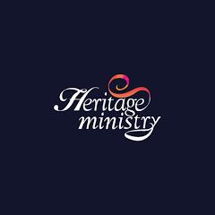 Heritage Ministry