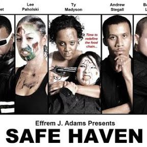SafeHavenTV