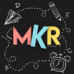MKr Class 9