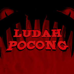 Ludah Pocong