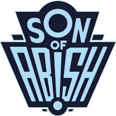 Son Of Abish