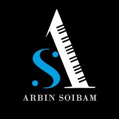 Arbin Soibam