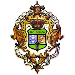 Hermandad Matriz de Ntra. Sra. del Rocío de Almonte