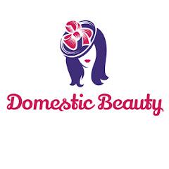 Domestic Beauty