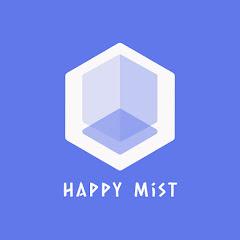 Happy Mist