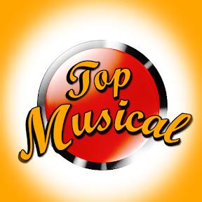 Top Musical