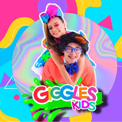 GIGGLES KIDS