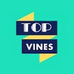 TOP Vines